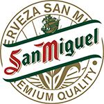 סאןמיגל